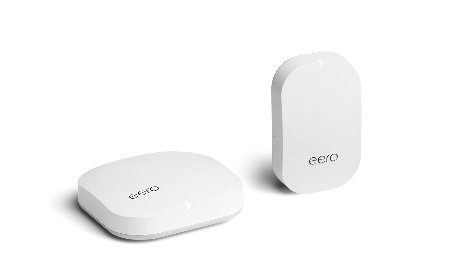 shop eero home wifi systems eero
