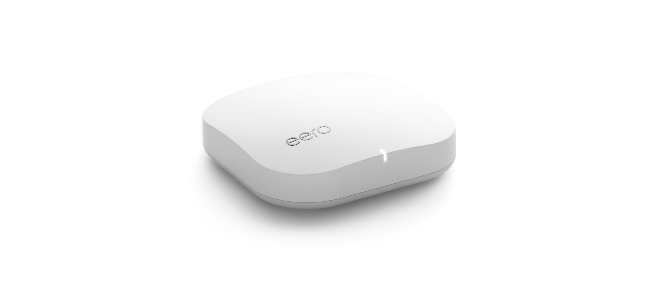 Individual Eero Start Or Add To A System Legally In Canada 240v Power Outlet From Stove